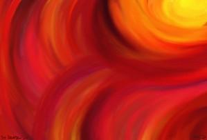 Energy from Sun